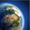 World Day of Prayer for the Care of Creation September 1