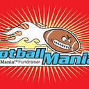 Football Mania Fundraiser Begins!