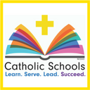Catholic Schools Week Begins Jan. 27 - Let's Celebrate!