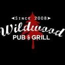 Dine to Donate at Wildwood Pub & Grill!