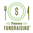 Panera Dine2Donate - Nov. 17