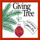 Christmas Outreach Season of Giving Begins