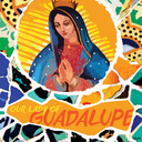 Our Lady of Guadalupe Feast Day Celebrated Dec. 14