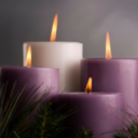"The ""O"" Antiphons of Advent"