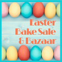 Ladies Sodality Easter Bake Sale & Bazaar on April 20th