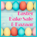 Ladies Sodality Easter Bake Sale and Bazaar Saturday, March 31
