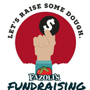 Join Us at Fazoli's May 3rd!
