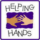 Hygiene 4 Humanity Drive Scheduled May 17-31
