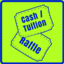Cash & Tuition Raffle Drawing Winners Announced!