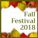 Parish Fall Festival, Sept. 9