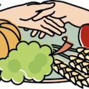 Our Parish to Sponsor September 29th Harvest Table