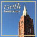 150th Anniversary Speaker Series Announced