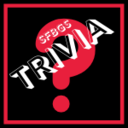 Middle School Trivia Night Hosted by SFBGS - Oct. 25th
