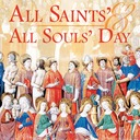 Feast of All Saints & All Souls Day Celebrated