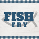 KC Fish Fry Benefits School - March 8