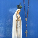 Rosary Rally - Dec. 13