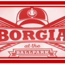 Join Us for Borgia Day the Ballpark!