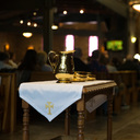 SignUp Now Available for Offertory Gift Bearers at Sunday Mass