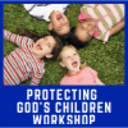 Next Protection God's Children Workshop - Aug. 24