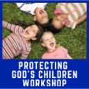 Next Protecting God's Children Workshop Jan. 18