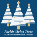 Giving Tree Gift Collection Dec. 13th