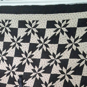 Beautiful Quilts and Handiwork For Sale