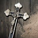 Join Us for Stations of the Cross Fridays in Lent