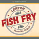 KC Fish Fry Benefits SFBGS- March 27 - CANCELLED