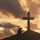 Co-Parish Reconciliation Service - March 31 - Has Been Cancelled
