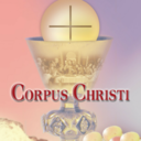 Feast of Corpus Christi to be Celebrated with Procession