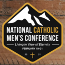 2021 Catholic Men For Christ Conference Goes Virtual