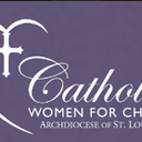Virtual Catholic Women For Christ Conference Begins March 12