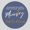 High School Group Ministry Meets May 18