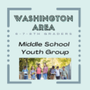 Middle School Youth Group Meets This Sunday