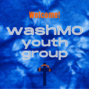 washMO Youth Group Meets June 6