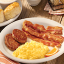 Parish Breakfast Sunday, Feb. 19