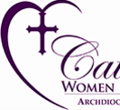 Catholic Womens' Conference this Saturday, March 25