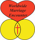 Next Marriage Encounter Weekend August 4-6