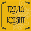 The Roaring 20's Trivia Knight 2018