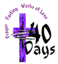 Lenten Message from His Holiness Pope Francis