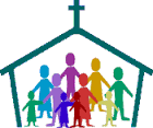Children Are Invited to Attend Children's Liturgy of the Word
