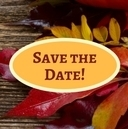 Save the Date! Parish Outdoor Mass & Open-Air Dance September 9th