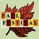 Parish Fall Festival This Weekend!