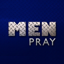 Men's Prayer Group To Form at Borgia