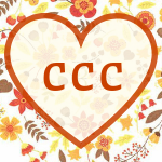 Combined Christian Choirs Perform at Community Thanksgiving Concert - Nov. 18