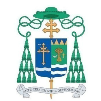 Archdiocese Announces Suspension of All Holy Week Liturgies