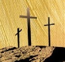 Choral Prayer of Stations of the Cross March 11th