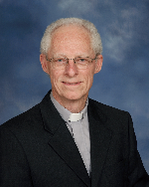 Easter Vigil a Celebration of Our Faith