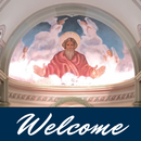 Welcome our Newest Parishioners!