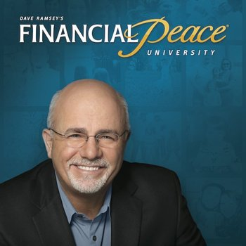 Dave Ramsey's Financial Peace University Begins Sept 4th